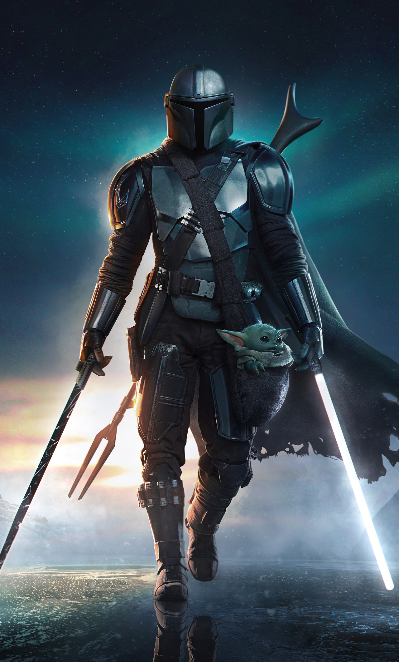 the-mandalorian-light-and-dark-sabers-4k-pd.jpg