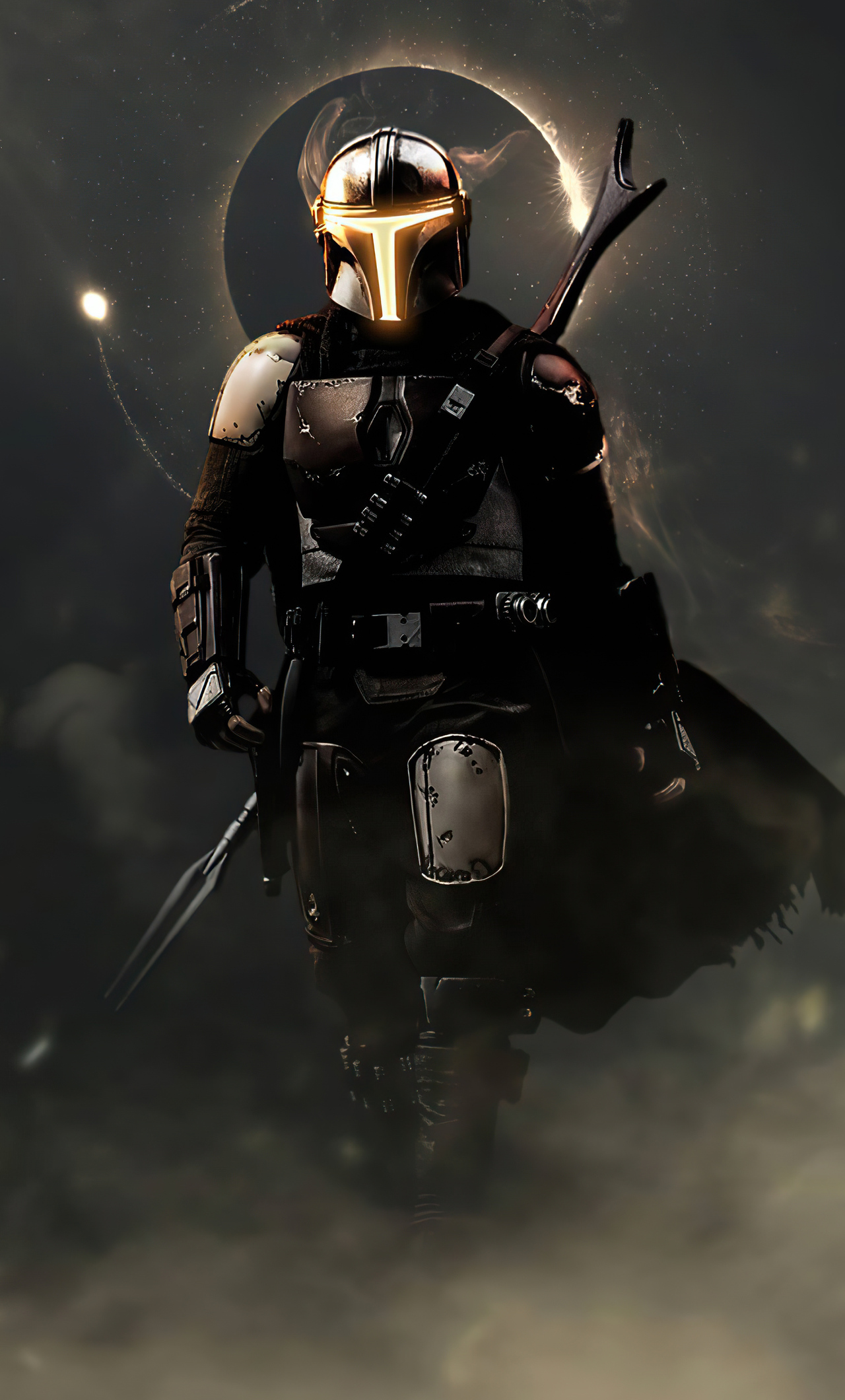 1280x2120 The Mandalorian Season 2 4k 2021 Iphone 6 Hd 4k Wallpapers Images Backgrounds Photos And Pictures