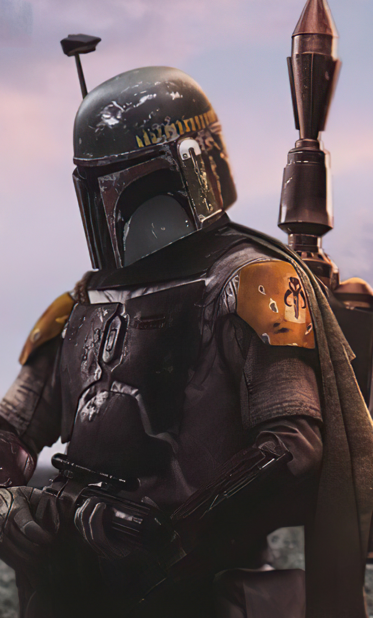 1280x2120 The Mandalorian Season 2 4k Iphone 6 Hd 4k Wallpapers Images Backgrounds Photos And Pictures