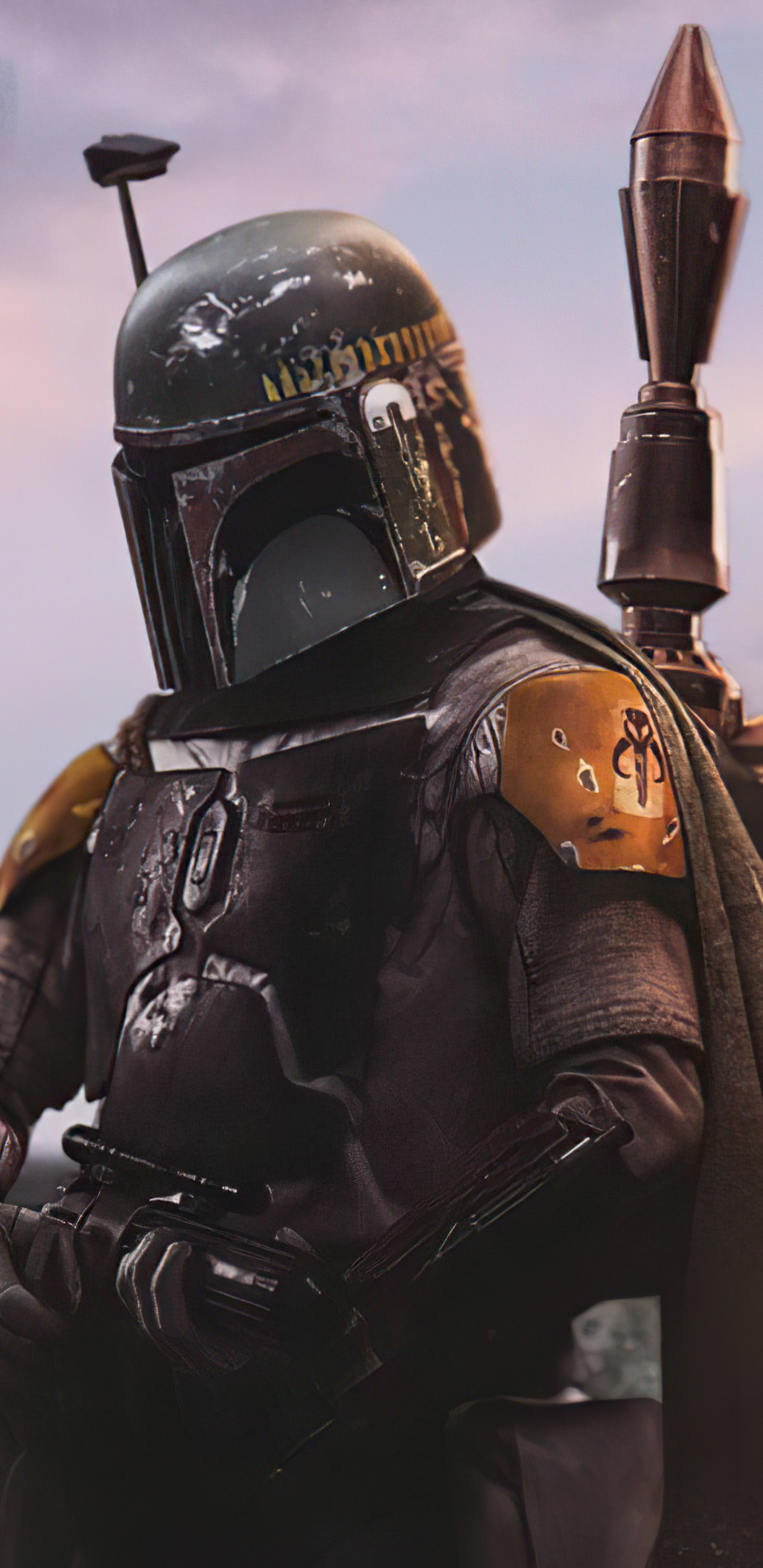 1440x2960 The Mandalorian Season 2 4k Samsung Galaxy Note 9 8 S9 S8 S8 Qhd Hd 4k Wallpapers Images Backgrounds Photos And Pictures