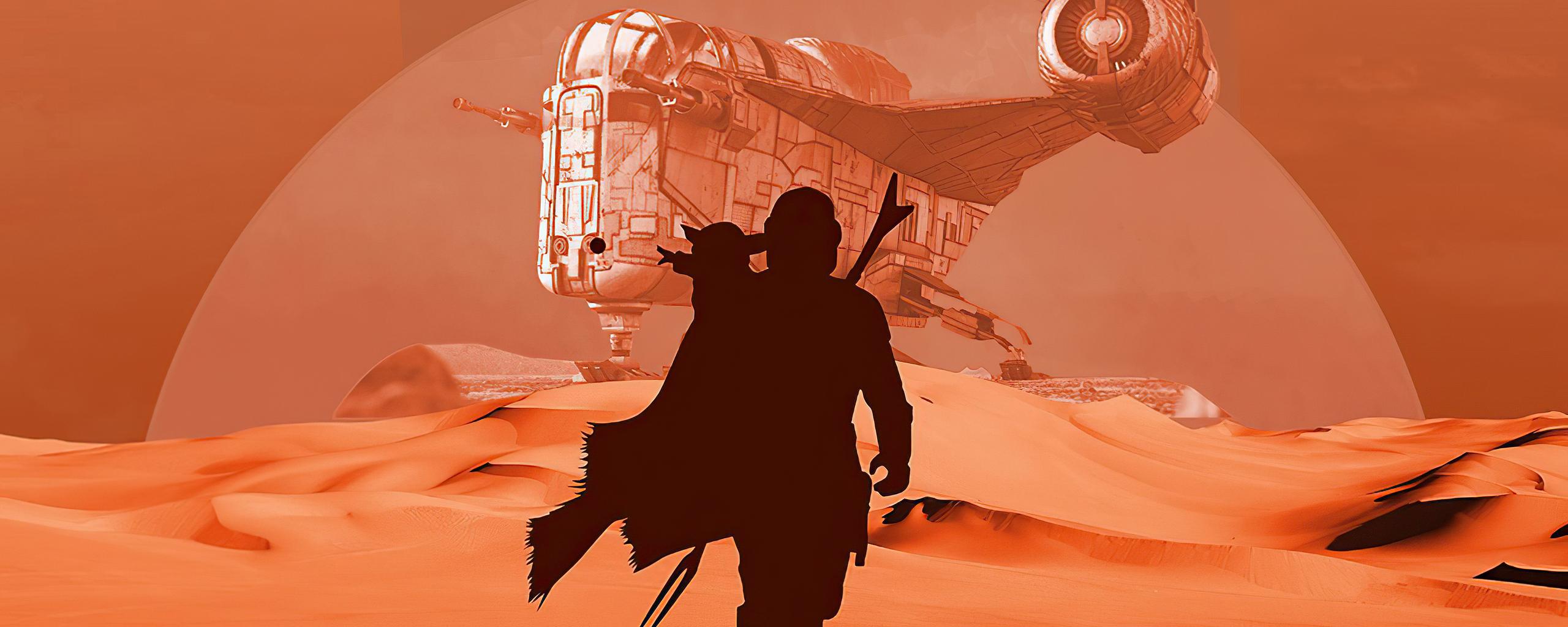 the-mandalorian-star-wars-4k-hy.jpg