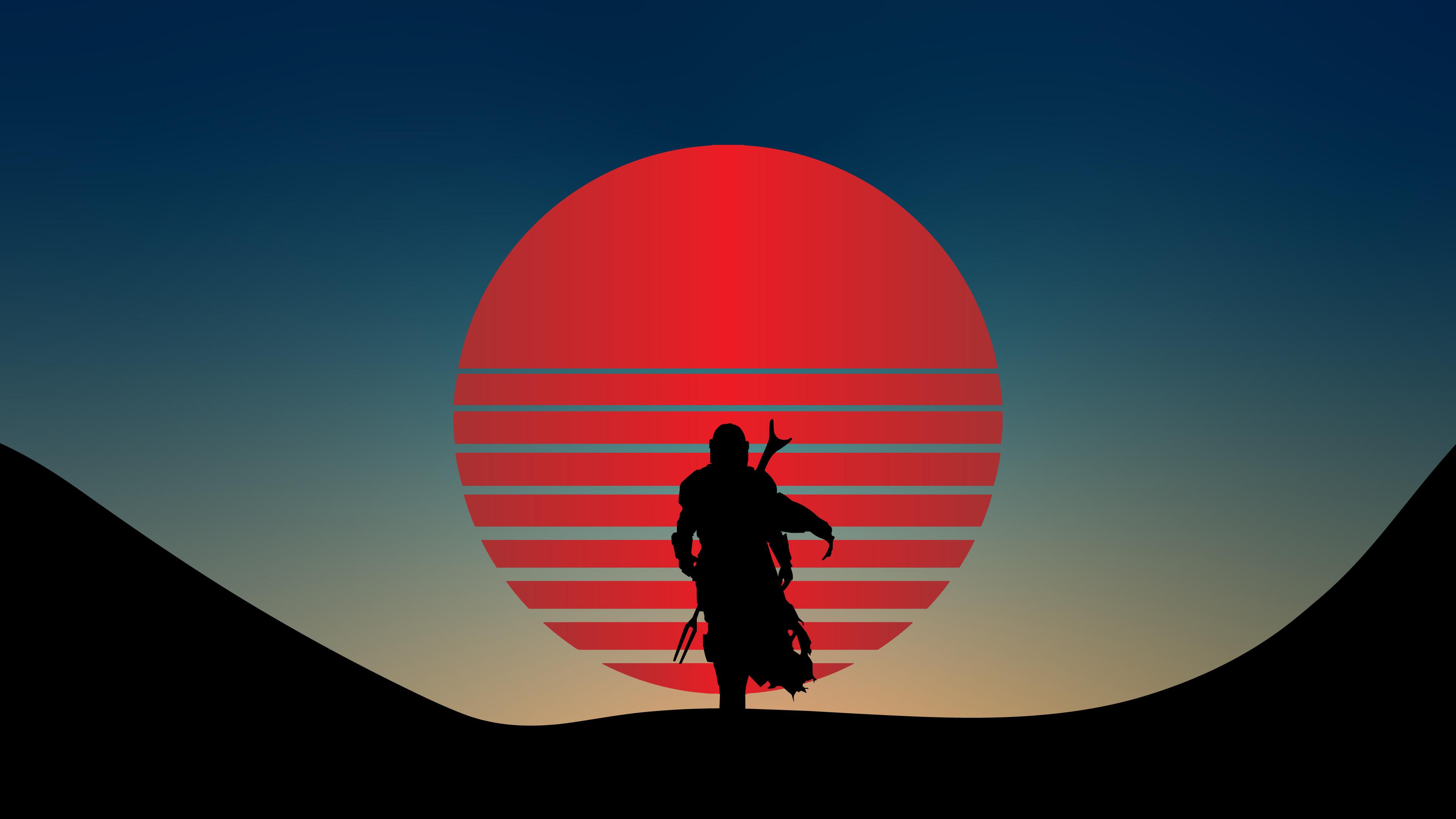 the-mandalorian-star-wars-minimal-4k-d3.jpg