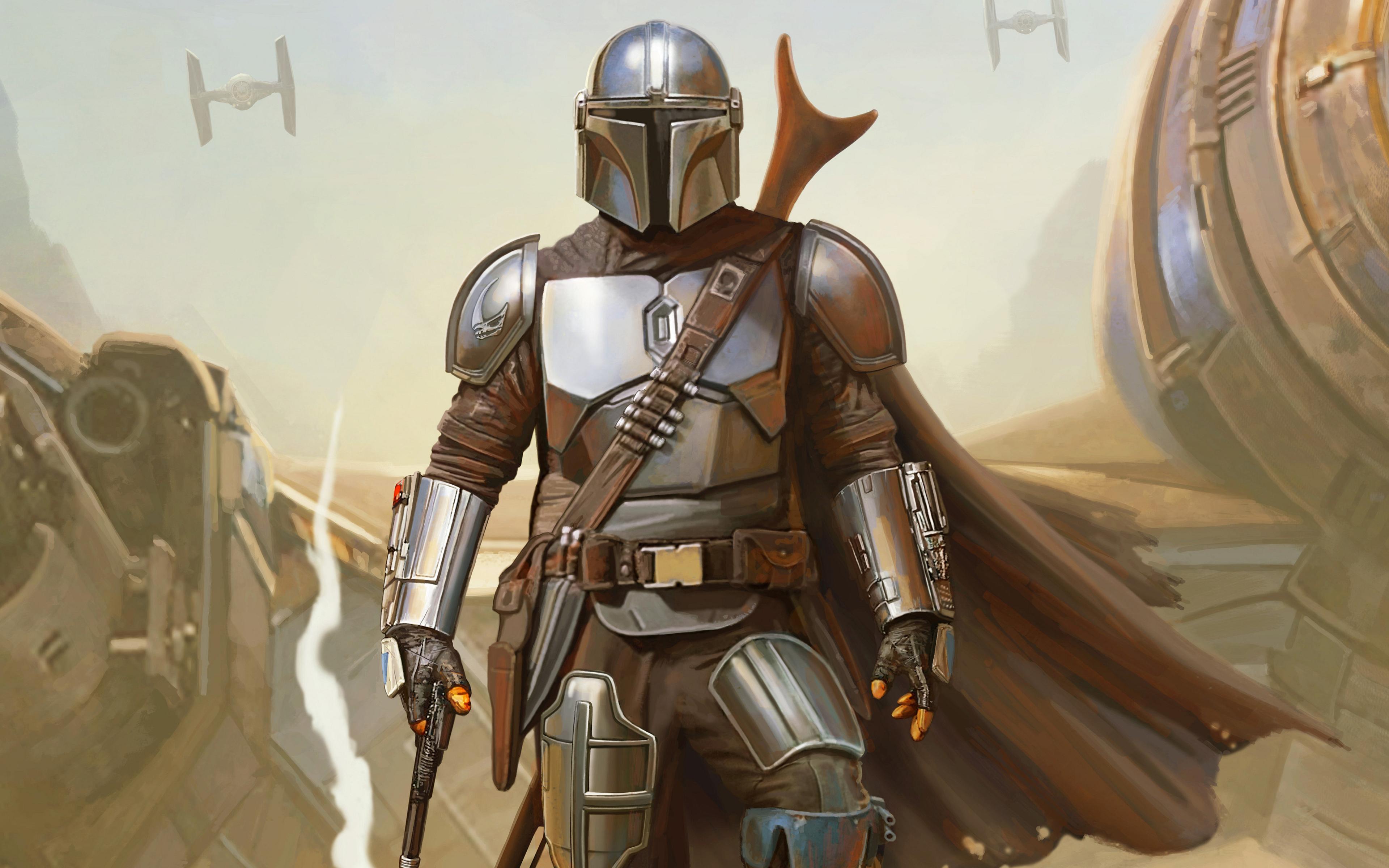 the-mandalorian-star-wars-official-4k-yv.jpg