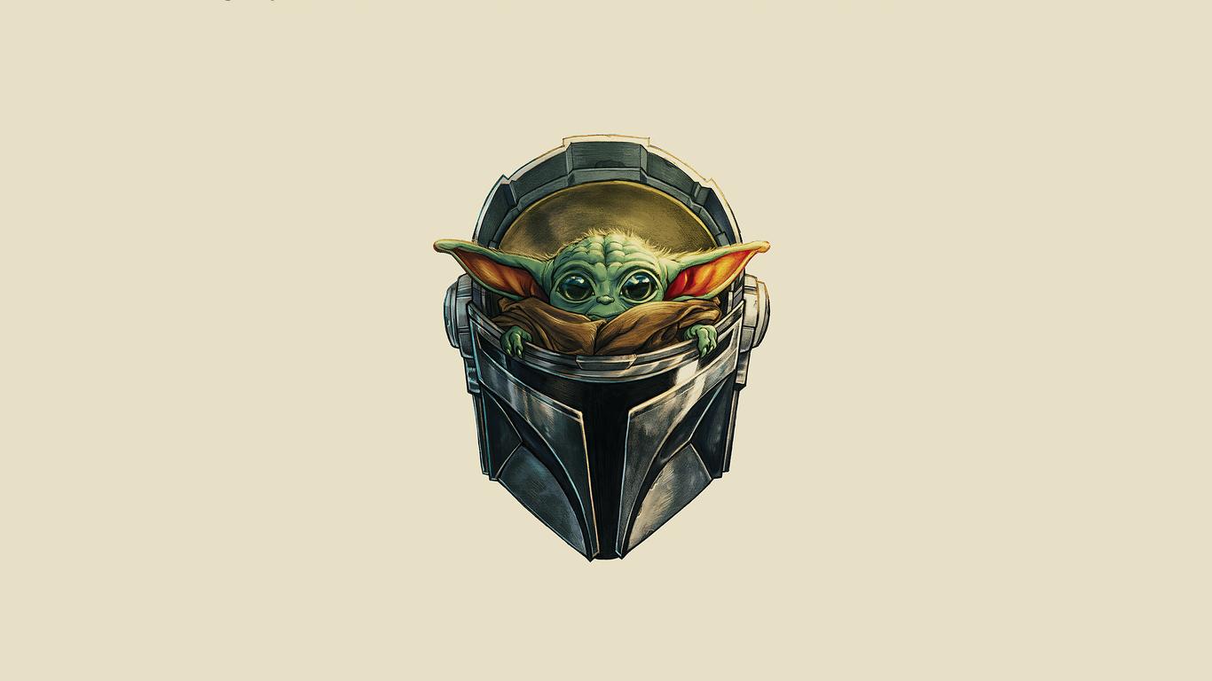 the-mandalorian-yoda-helmet-4k-eb.jpg