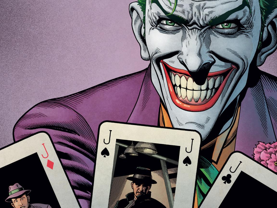 the-many-faces-of-the-joker-0j.jpg