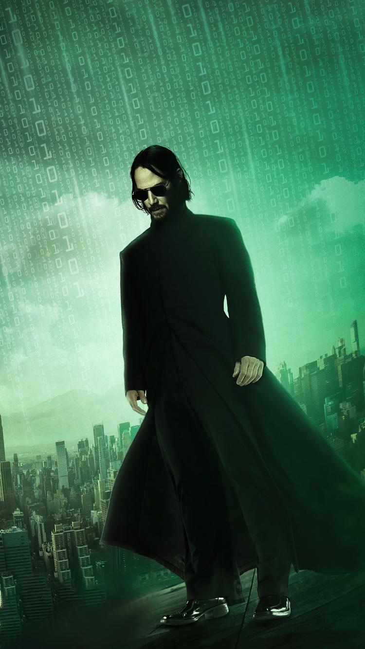 the-matrix-resurrections-4k-pa.jpg