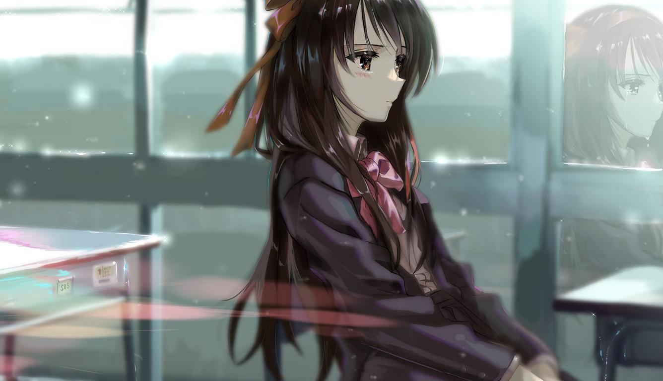the-melancholy-of-haruhi-suzumiya-4k-0t.jpg
