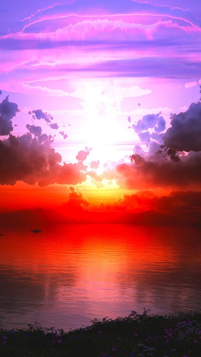 the-midnight-sun-8f.jpg