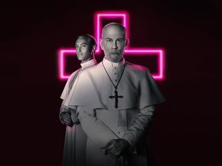 the-new-pope-p5.jpg
