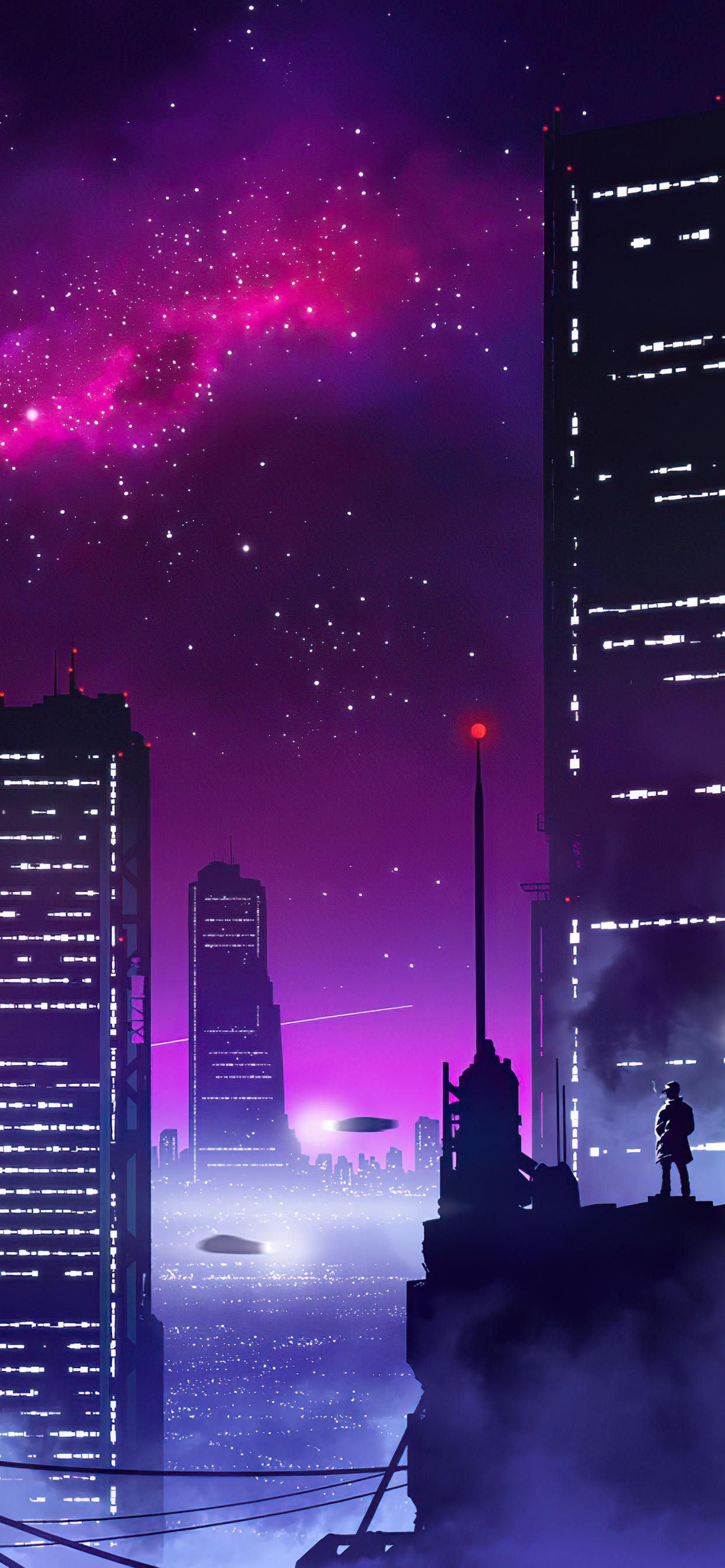the-night-p6.jpg