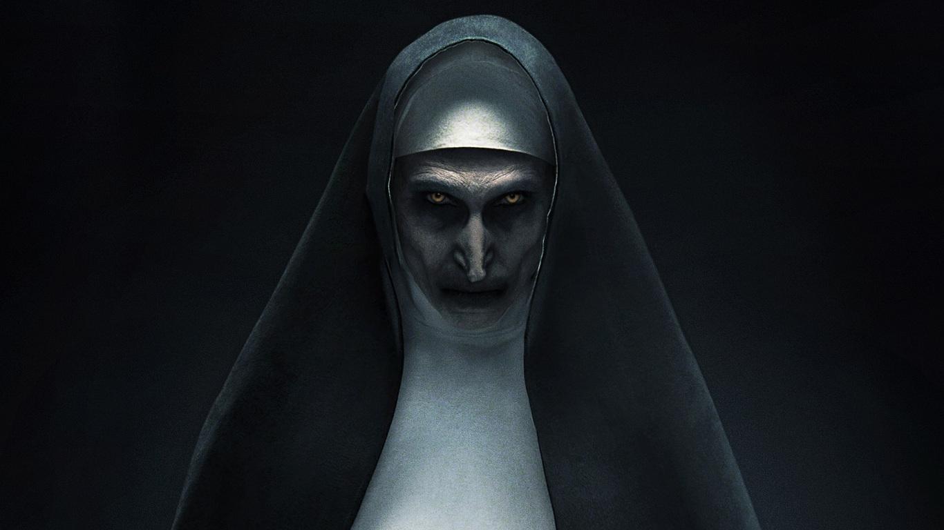 the-nun-movie-0p.jpg