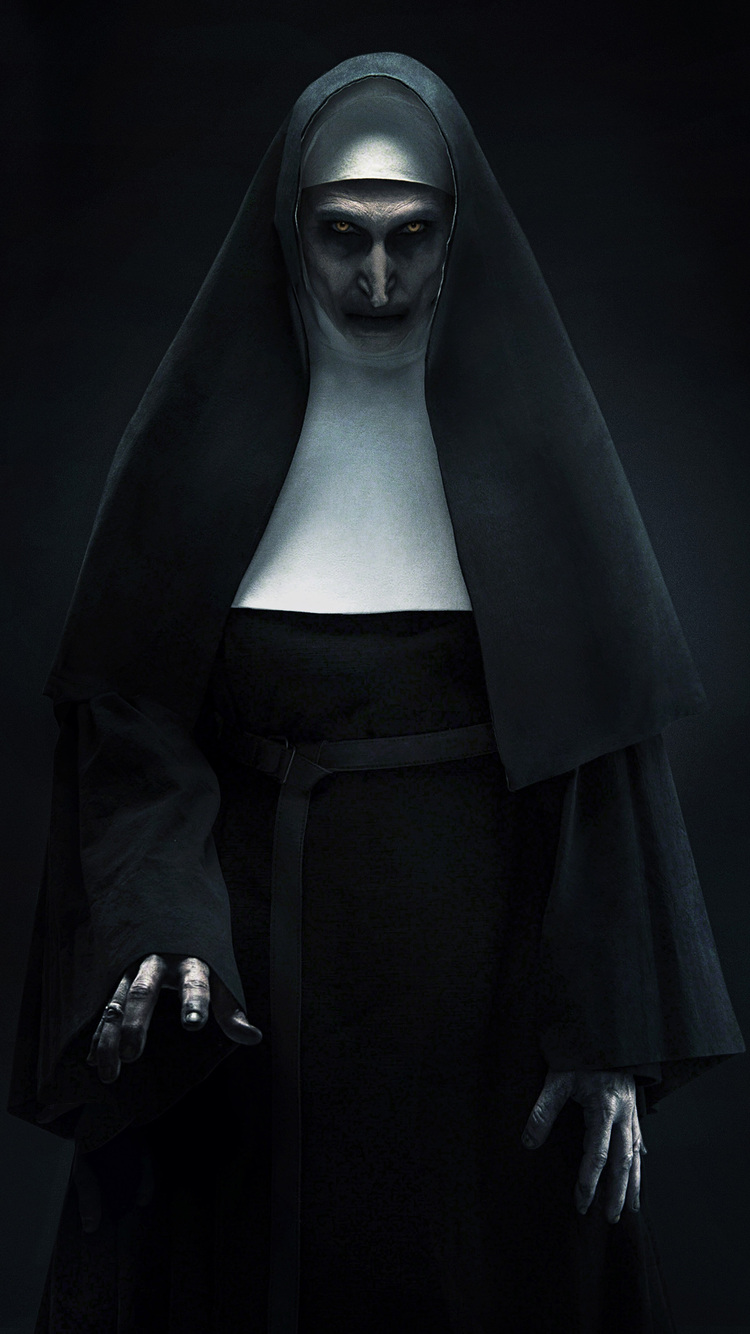 the-nun-movie-0p.jpg