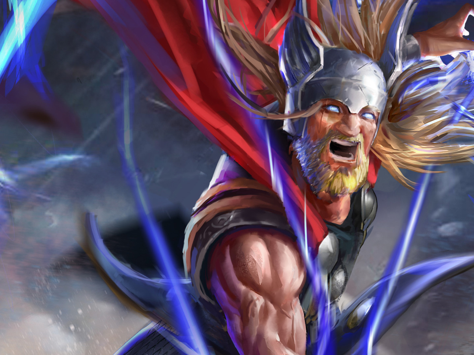 the-old-god-of-thunder-3r.jpg