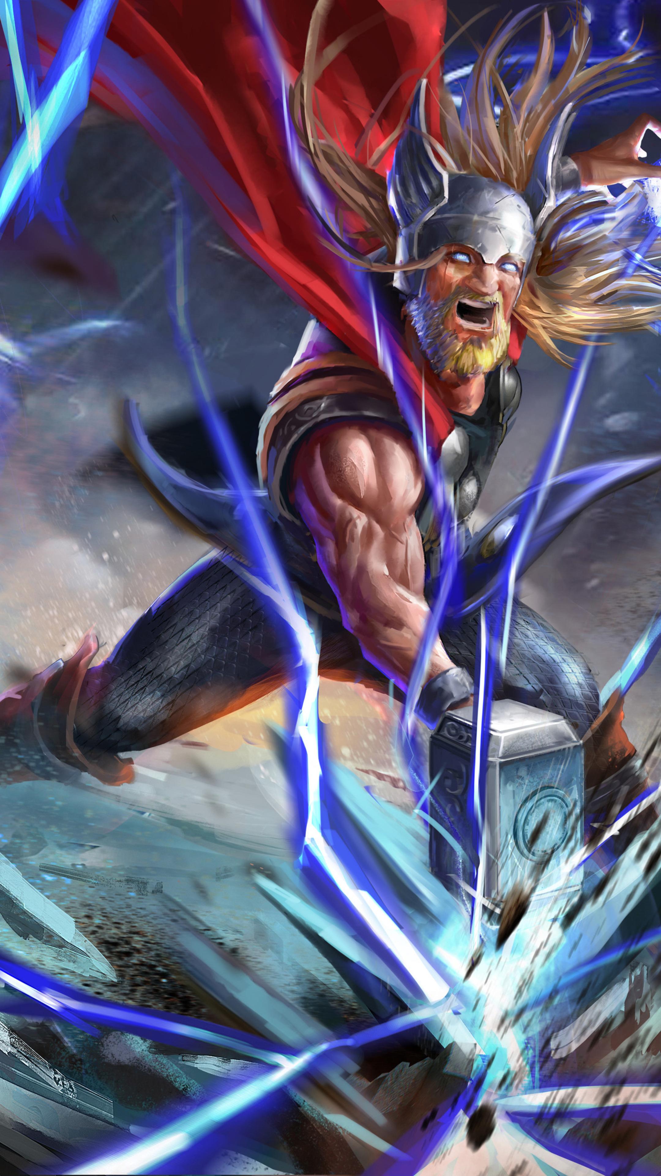the-old-god-of-thunder-3r.jpg