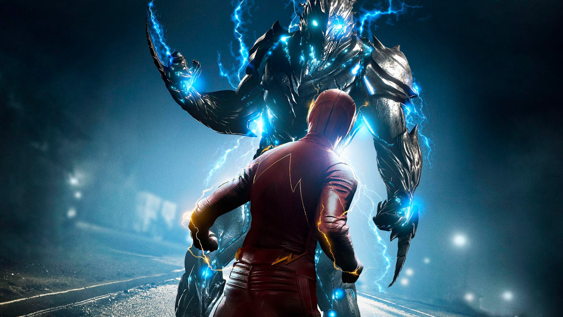 1920x1080 the once and future flash 2017 laptop full hd - Flash wallpaper hd 1080p ...