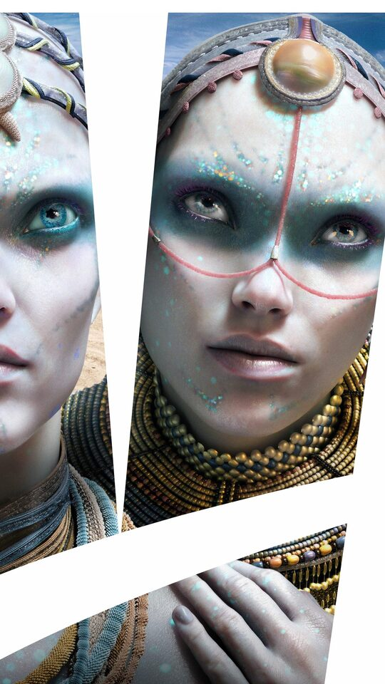 the-pearls-in-valerian-and-the-city-of-a-thousand-planets-img.jpg