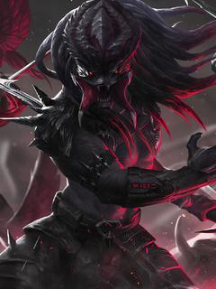 the-predator-art-4k-hn.jpg