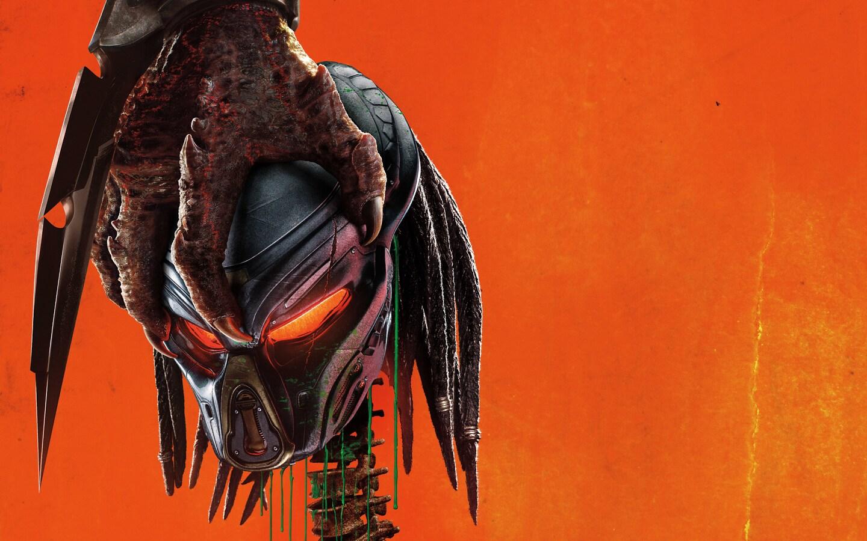the-predator-movie-2018-12k-i3.jpg