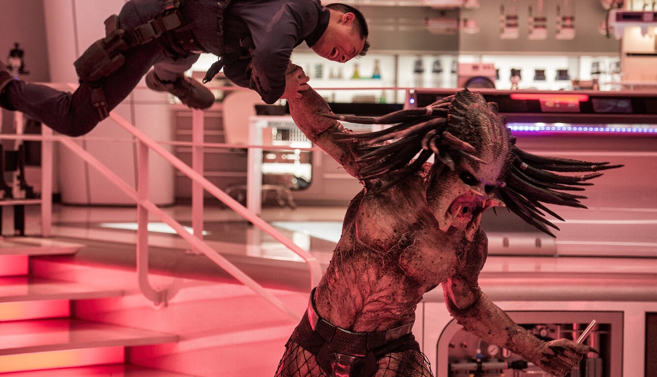 http://hdqwalls.com/download/the-predator-movie-75-1336x768.jpg