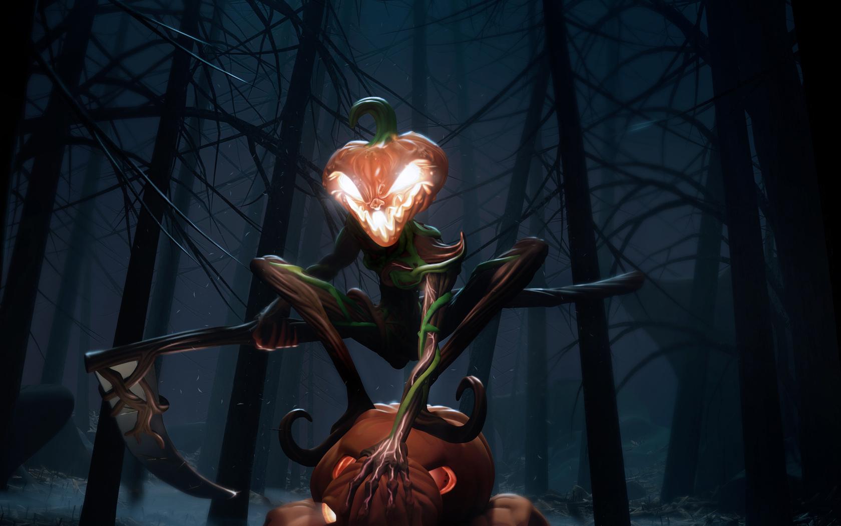 the-pumpkin-king-4k-p4.jpg