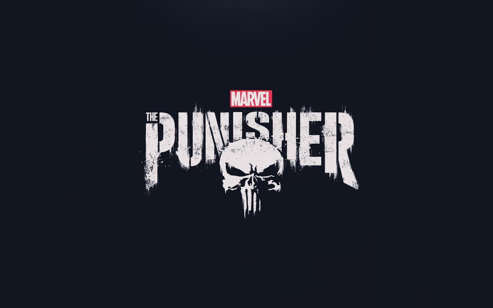 the-punisher-2017-hd-logo-4b.jpg
