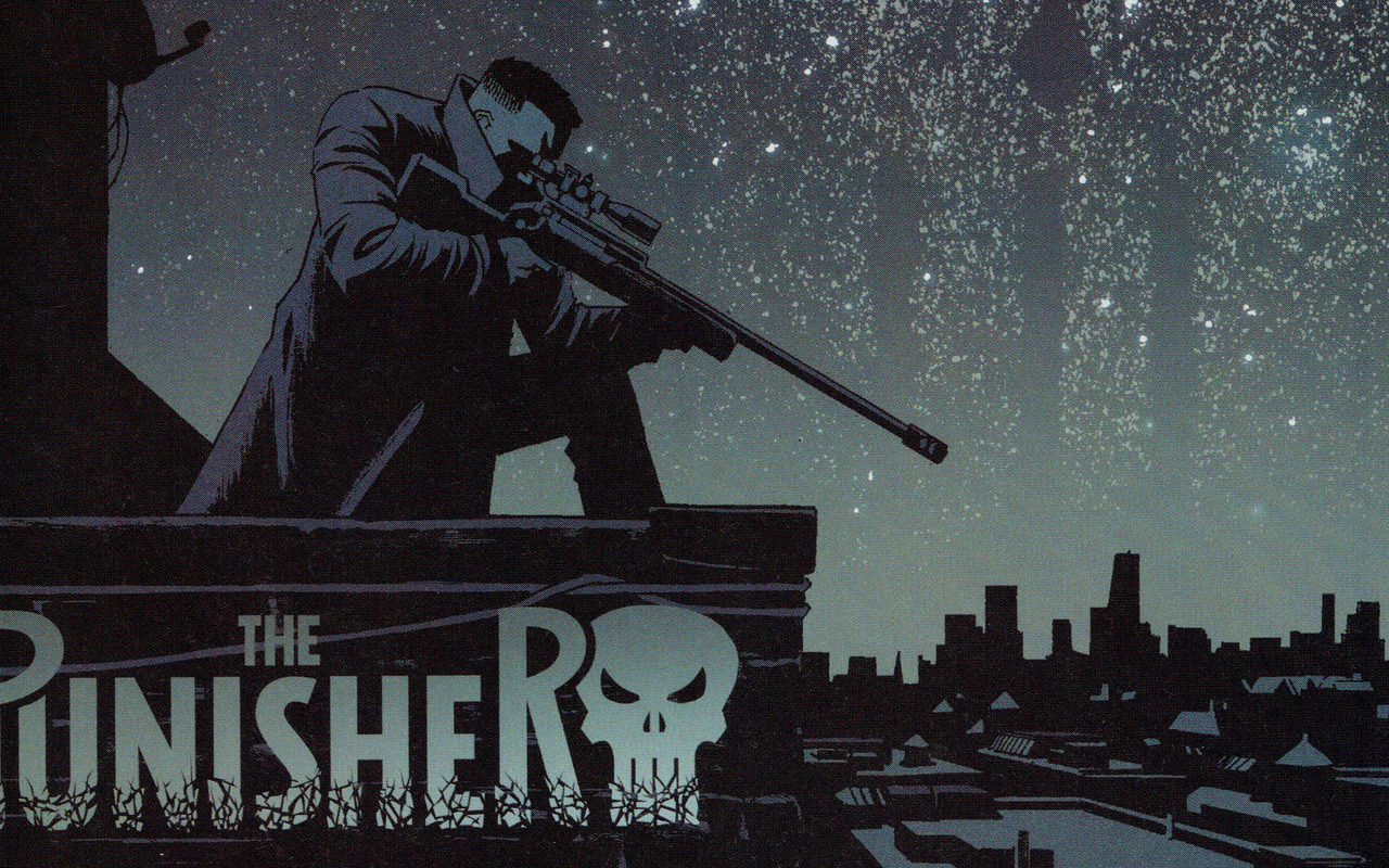 the-punisher-5k-art-hm.jpg