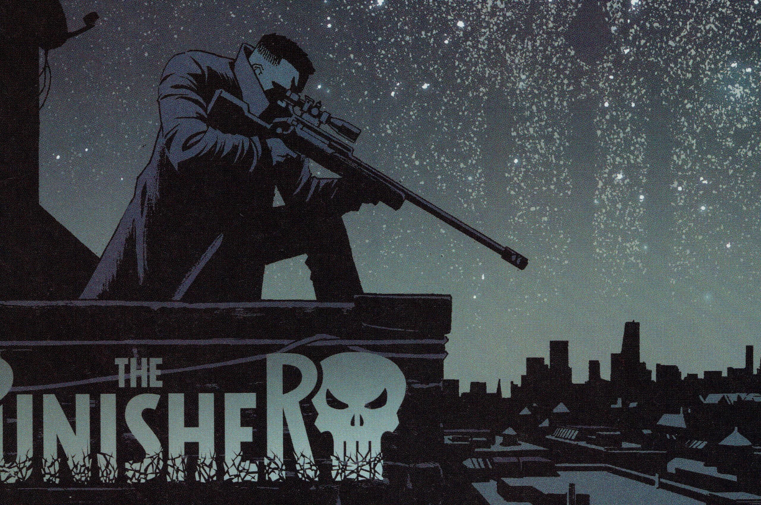 the-punisher-5k-art-hm.jpg