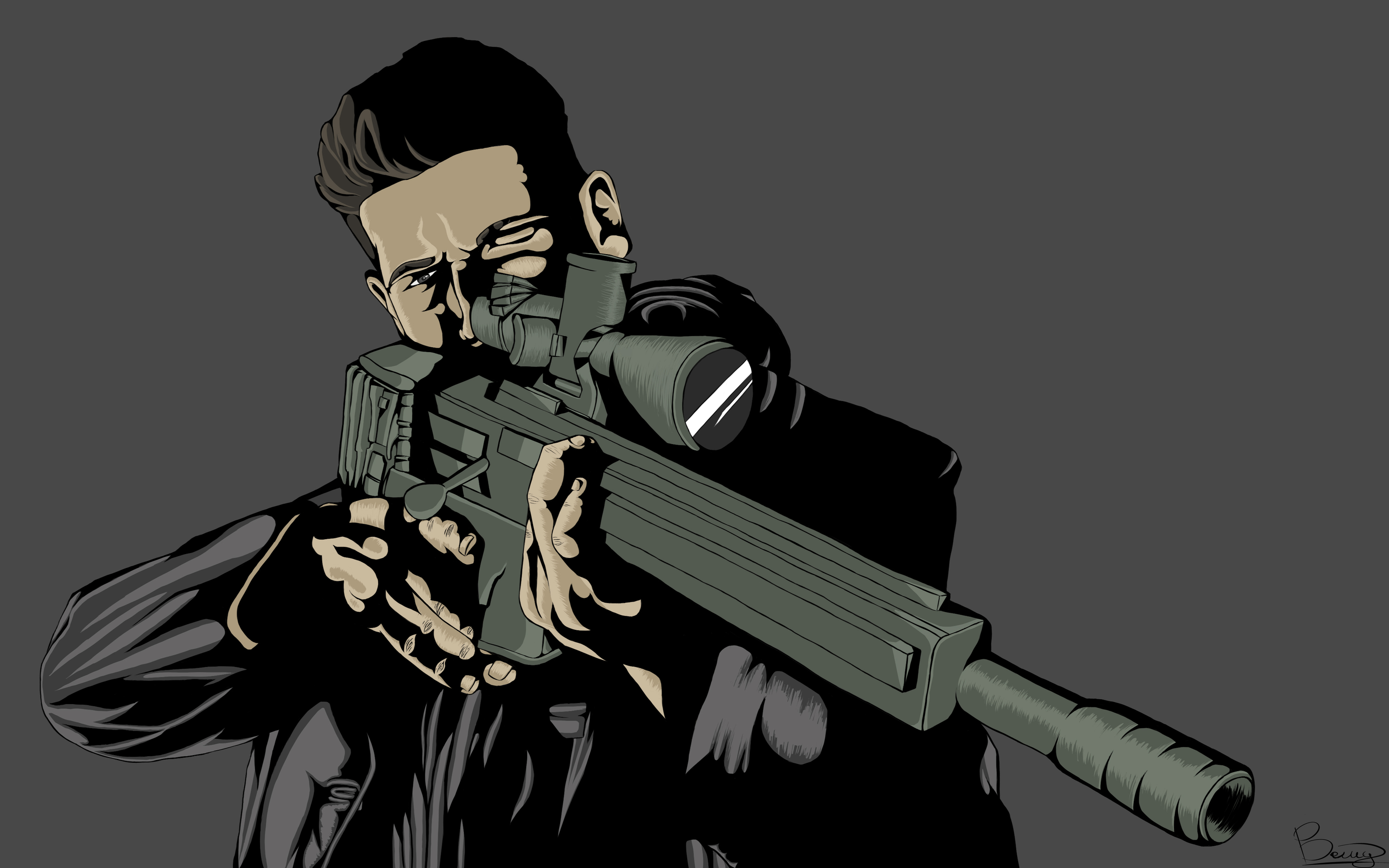 the-punisher-fanart-4k-gx.jpg