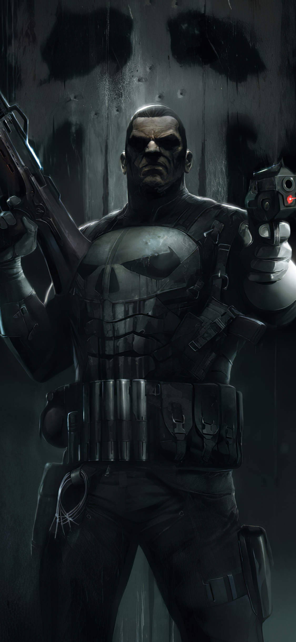 the-punisher-man-m1.jpg