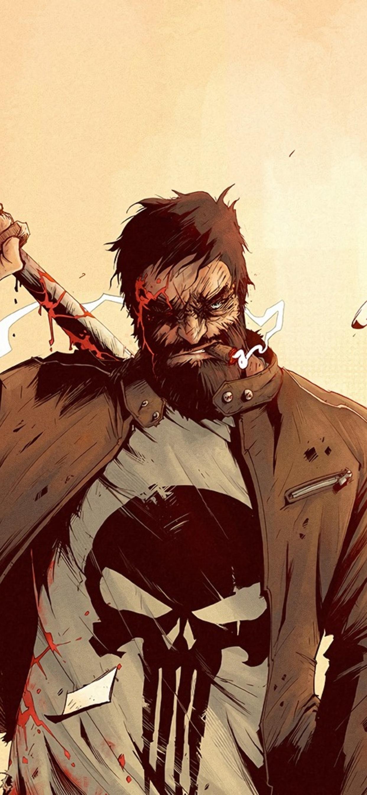 the-punisher-marvel-comics-artwork-8e.jpg