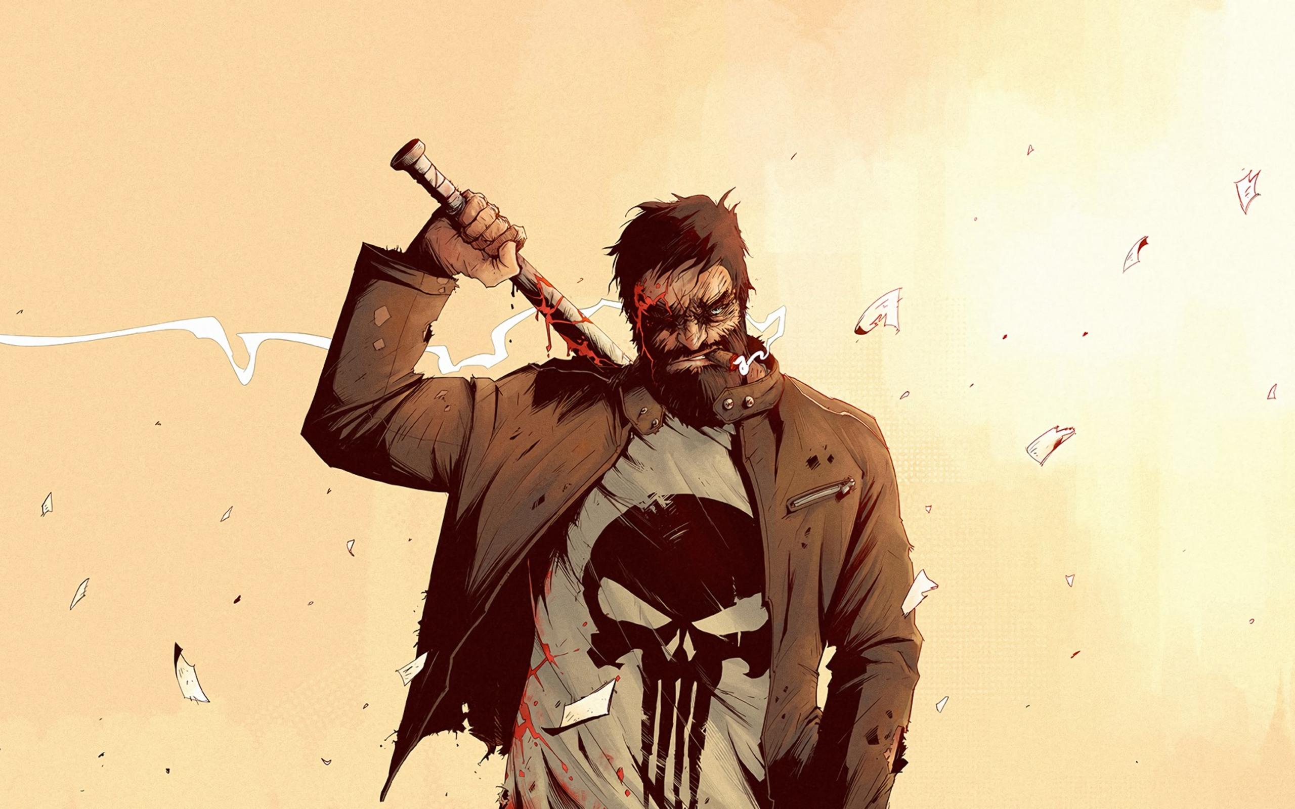 the-punisher-marvel-comics-artwork-8e.jpg