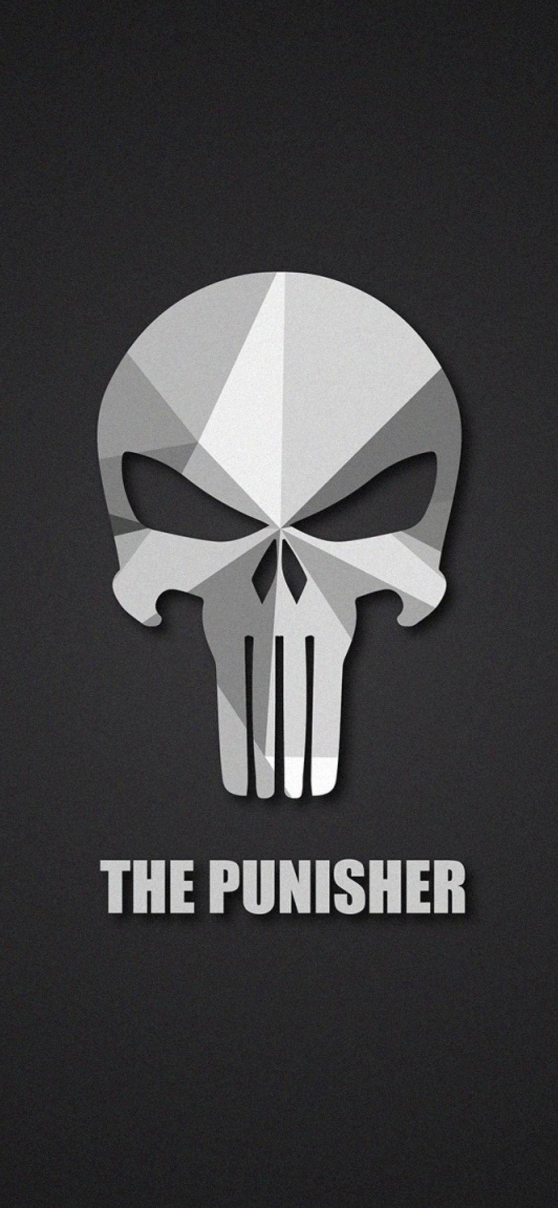 the-punisher-material-logo-s2.jpg