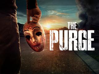 the-purge-tv-series-6t.jpg