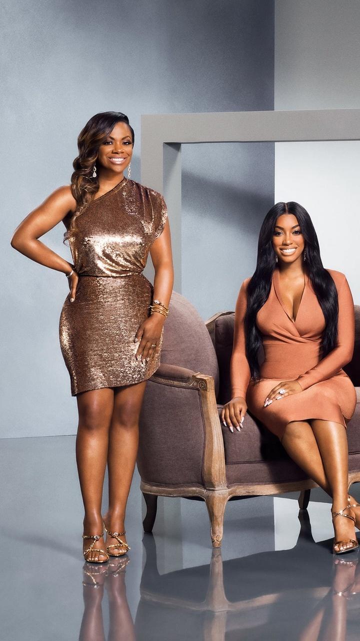 the-real-housewives-of-atlanta-4i.jpg