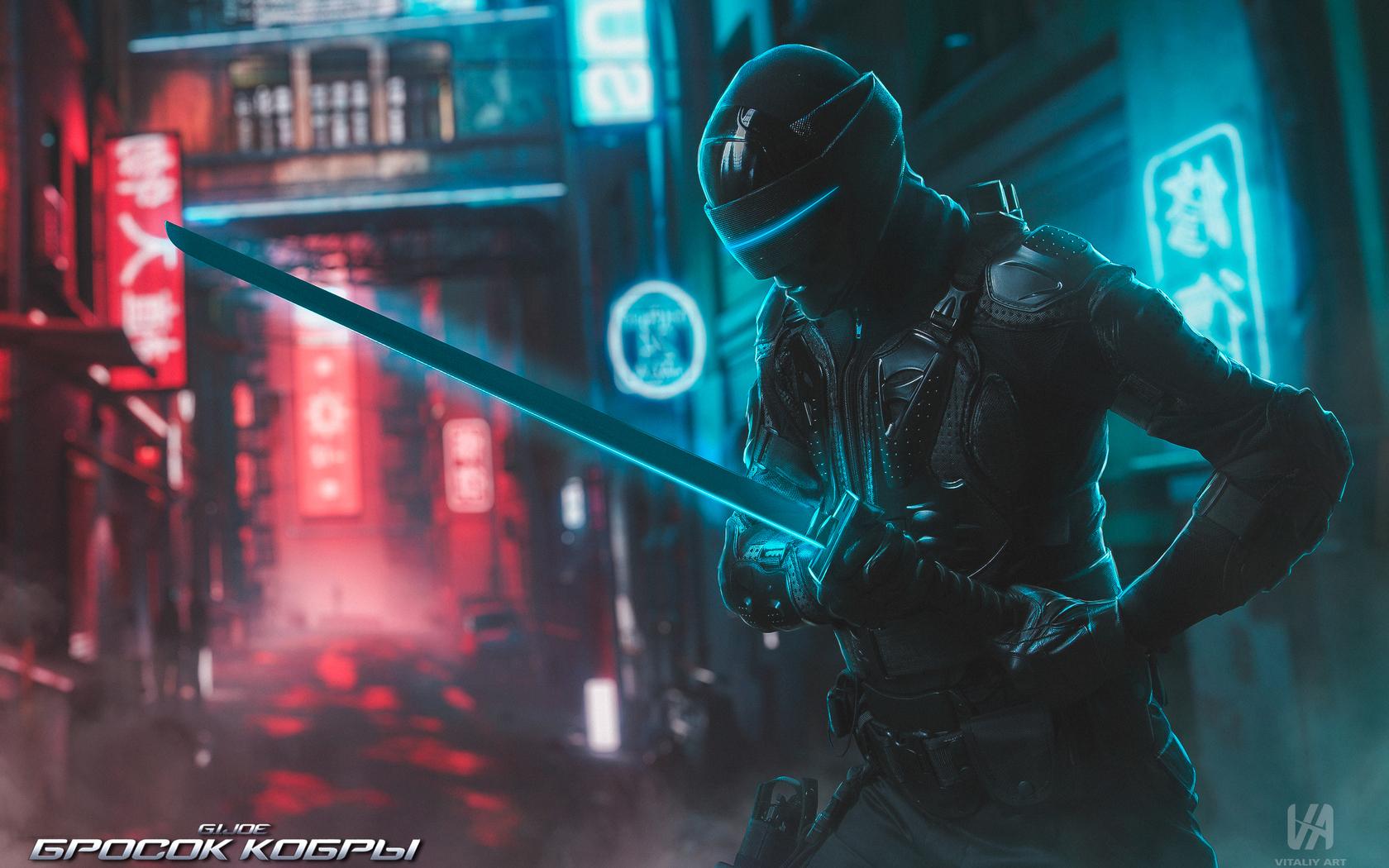 the-real-ninja-sword-5r.jpg