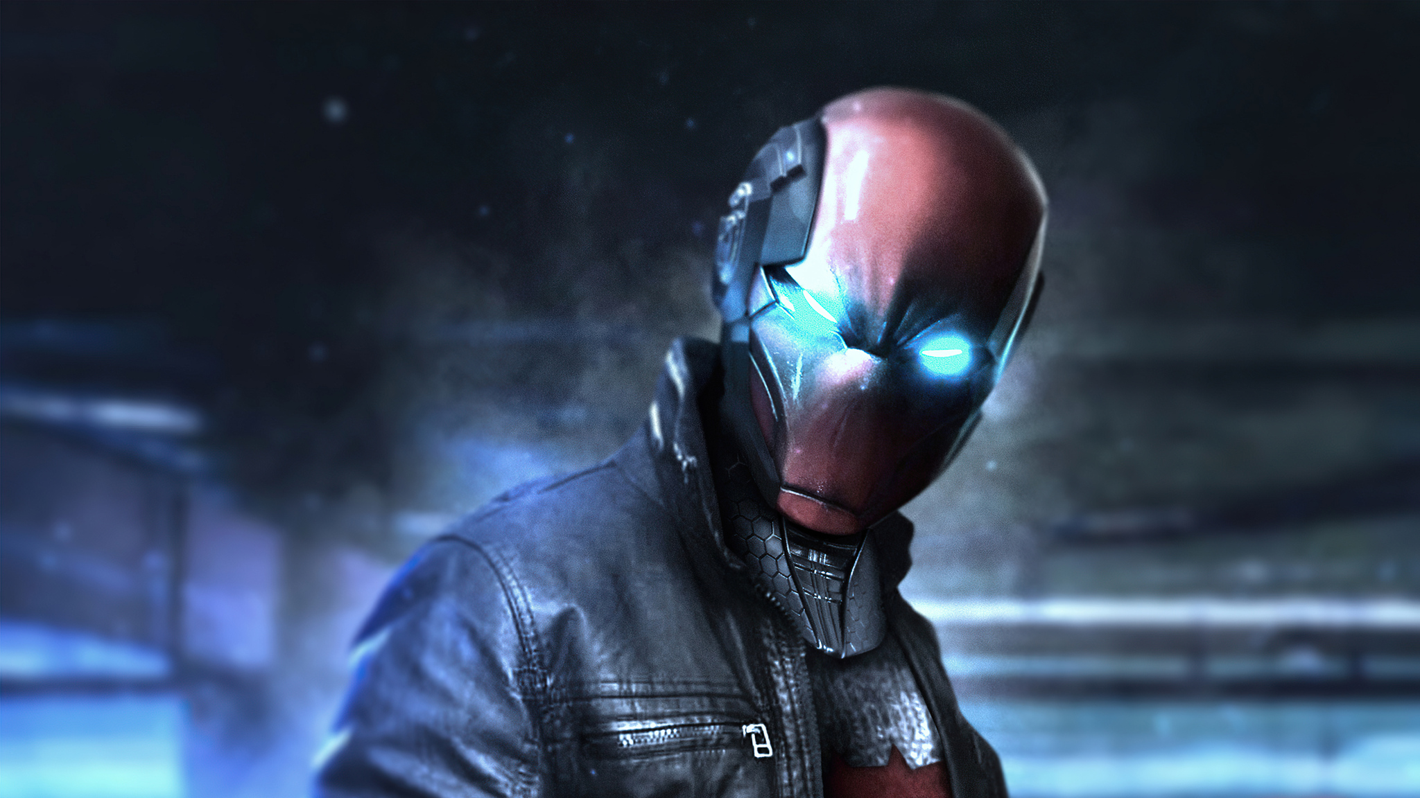 the-red-hood-glowing-eyes-4k-gx.jpg