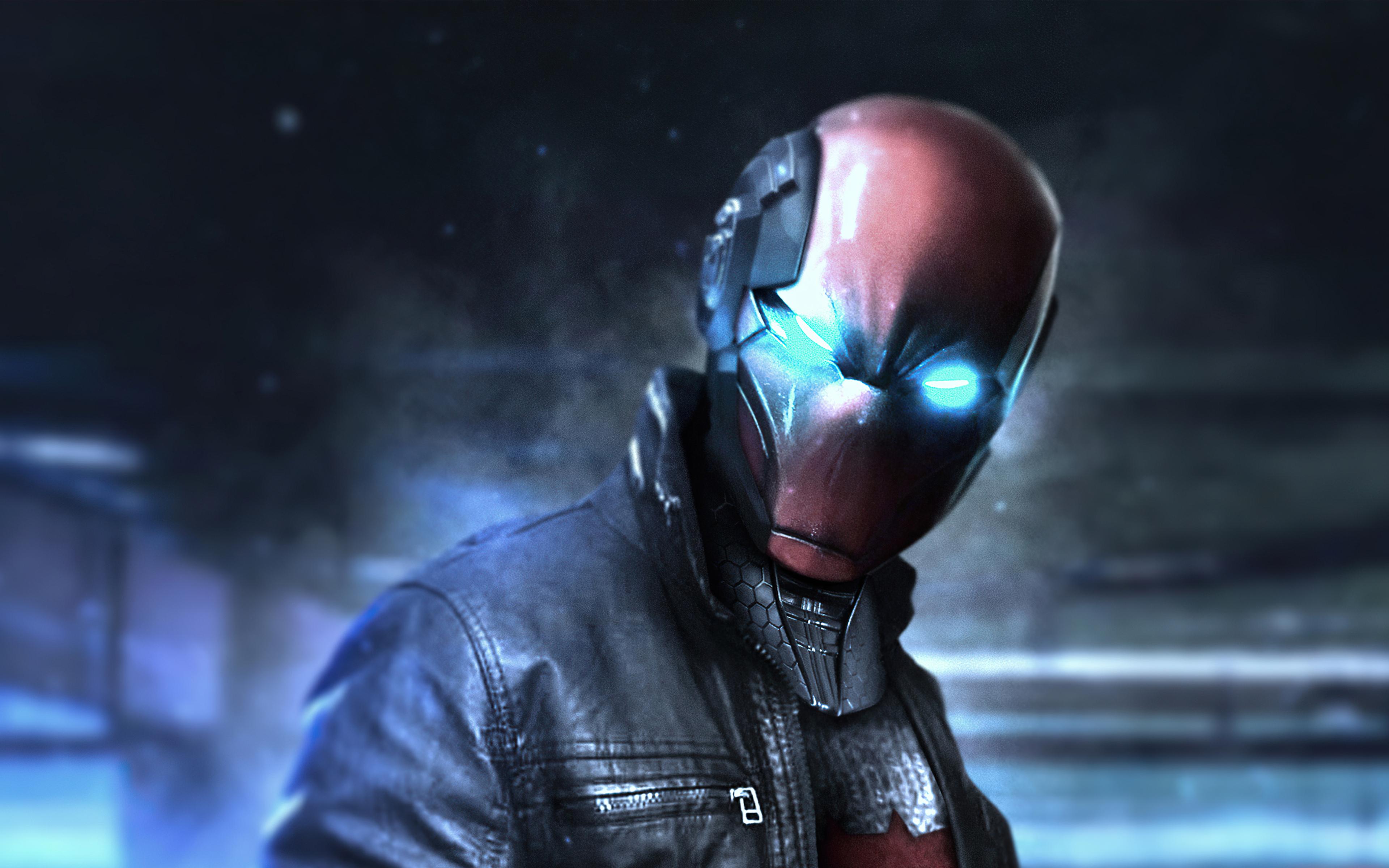 the-red-hood-glowing-eyes-4k-gx.jpg