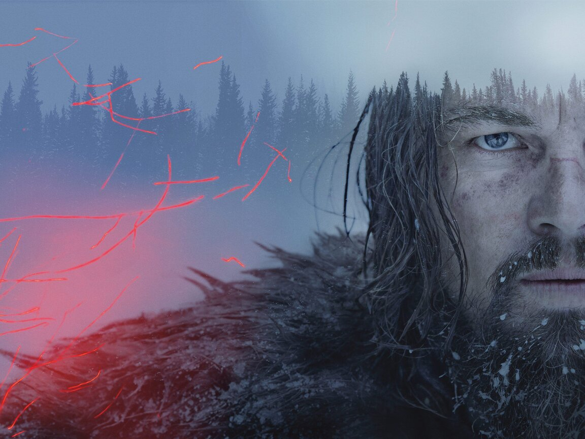 the-revenant-movie-2016-hd.jpg