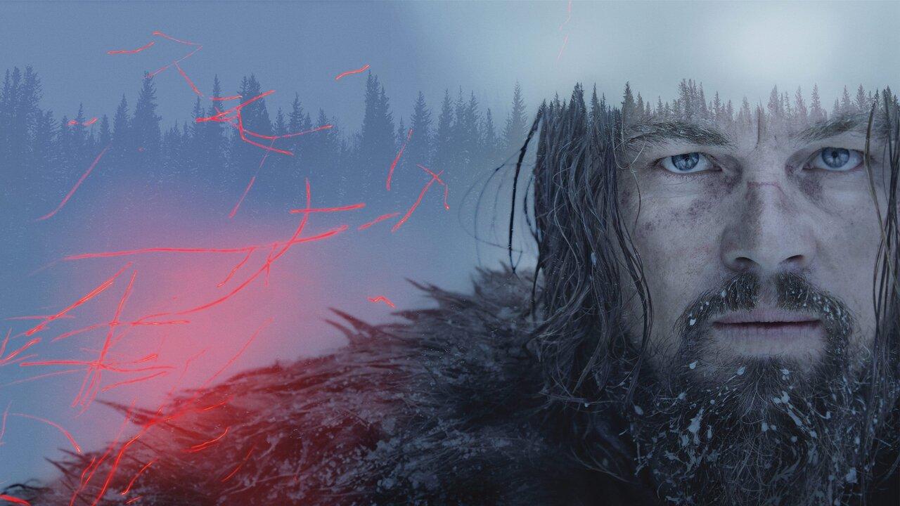 the-revenant-movie-2016-hd.jpg