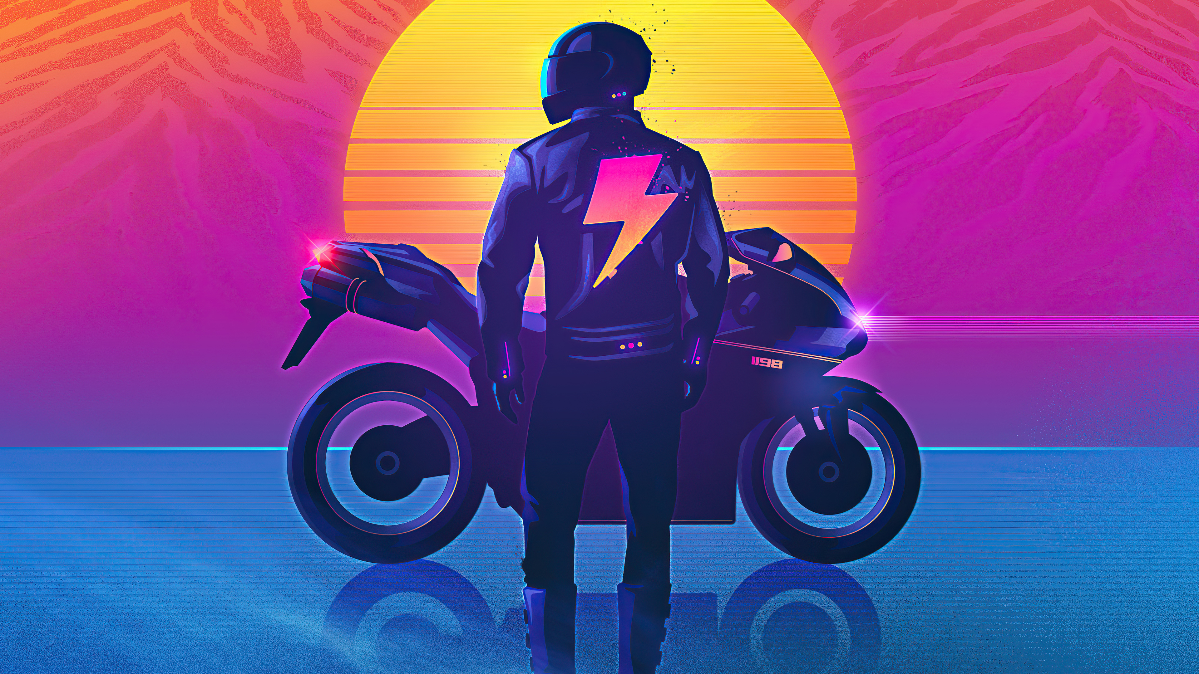 the-rider-outrun-4k-nz.jpg