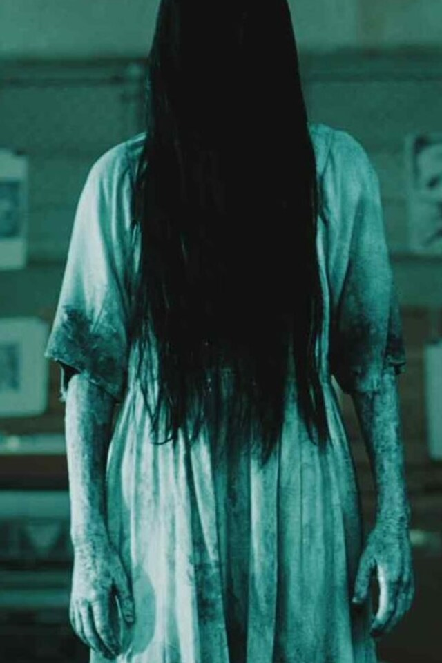 ring 2016 full hd movie download