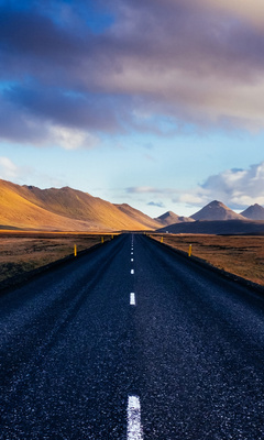 the-ring-road-iceland-4k-wp.jpg