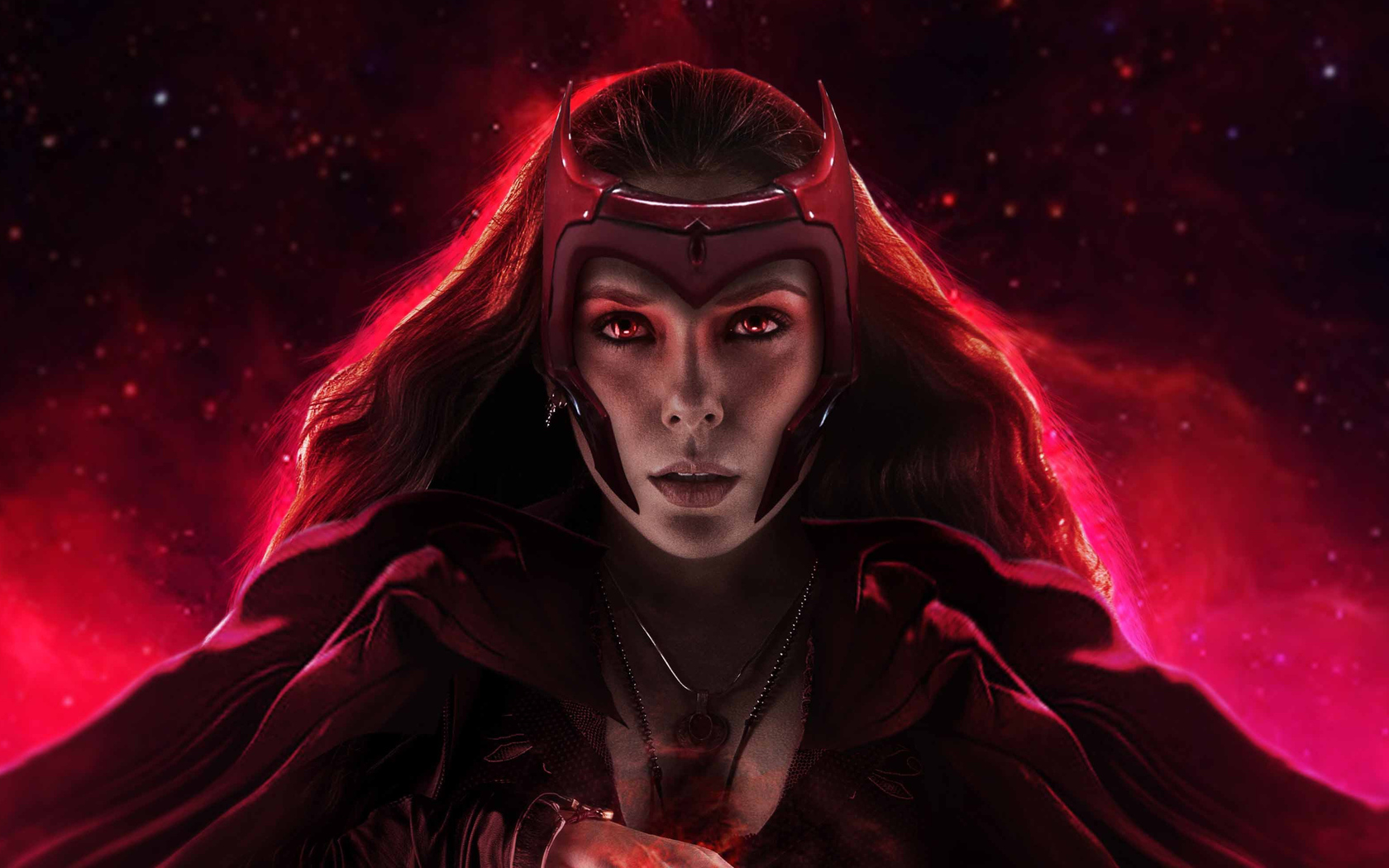 the-scarlet-witch-4k-1b.jpg