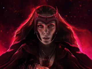 the-scarlet-witch-4k-1b.jpg