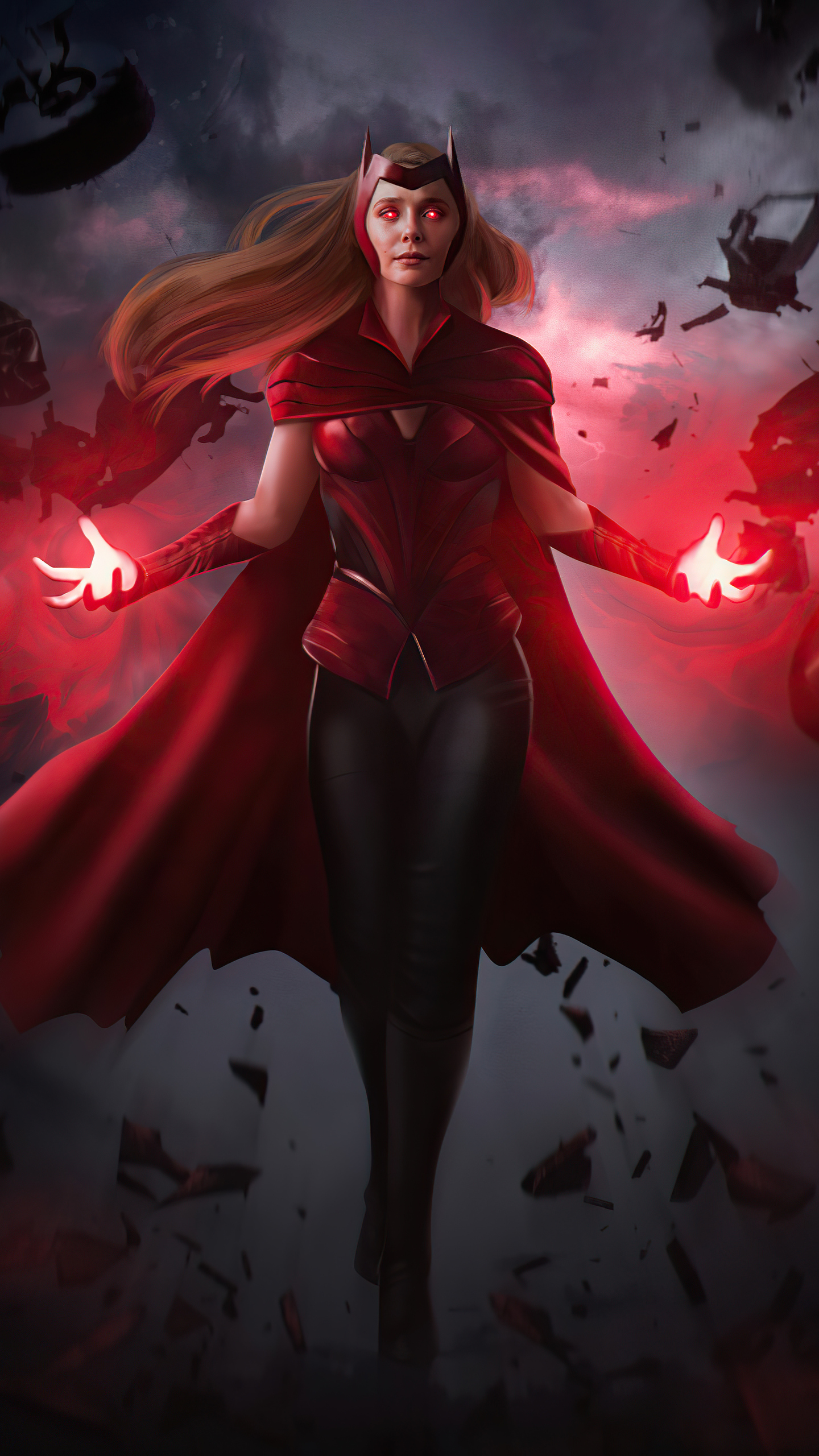 the-scarlet-witch-wanda-vision-4k-t4.jpg