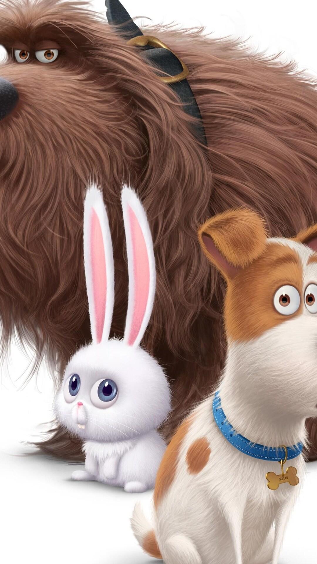 the-secrete-life-of-pets-movie-dogs.jpg