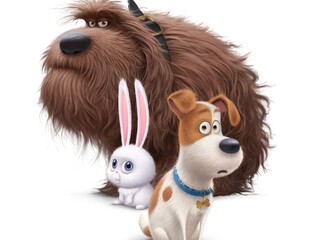 the-secrete-life-of-pets-movie-dogs.jpg
