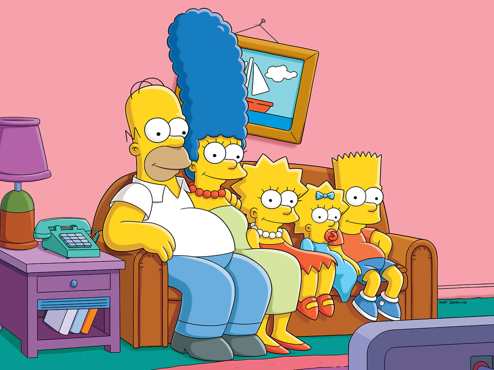 the-simpsons-original-1g.jpg