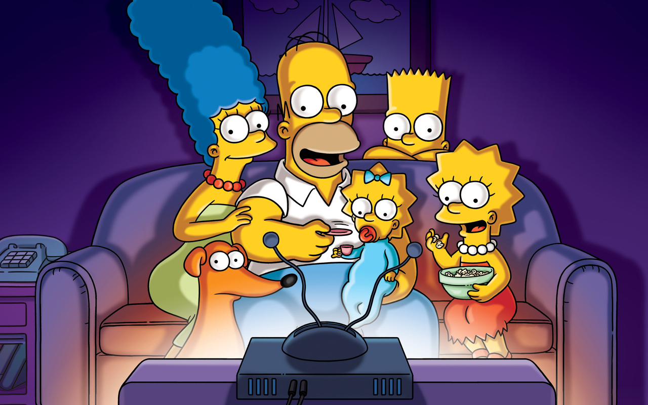 the-simpsons-tv-series-4k-v6.jpg