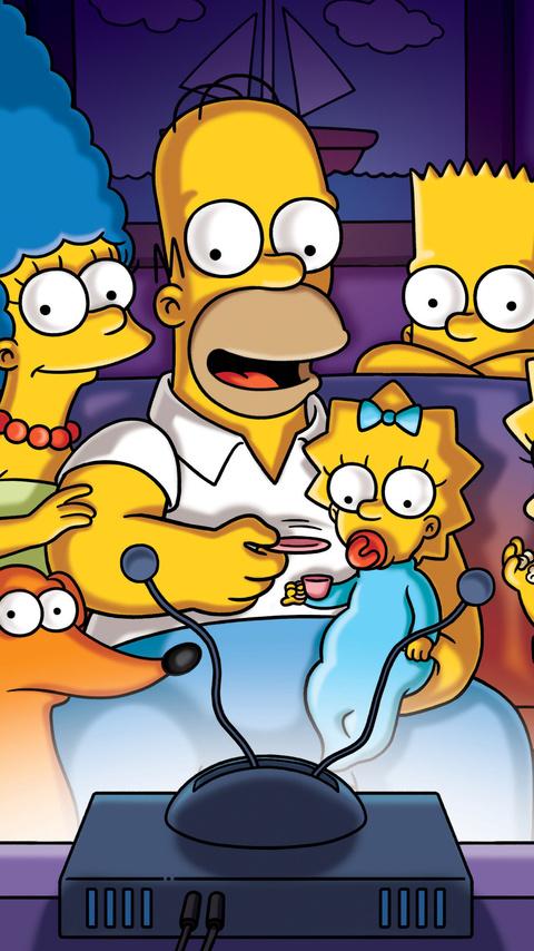 the-simpsons-tv-series-4k-v6.jpg